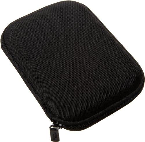Garmin Nuvi 55LM 5″ Touchscreen Car Sat Navigation GPS w/Lifetime