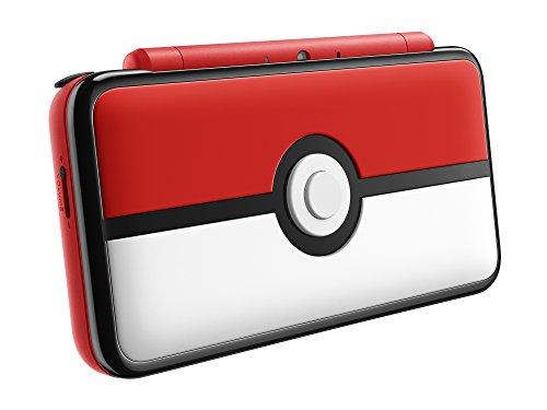 Pokémon Ultra Moon – Nintendo 3DS – Peypia