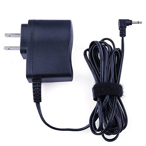 Ac Power Adapter For Mr Heater Big Buddy Heater Mh18b