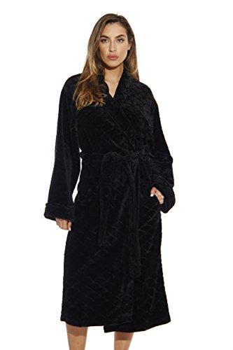 2439fc0228d Just Love Kimono Robe Bath Robes for Women